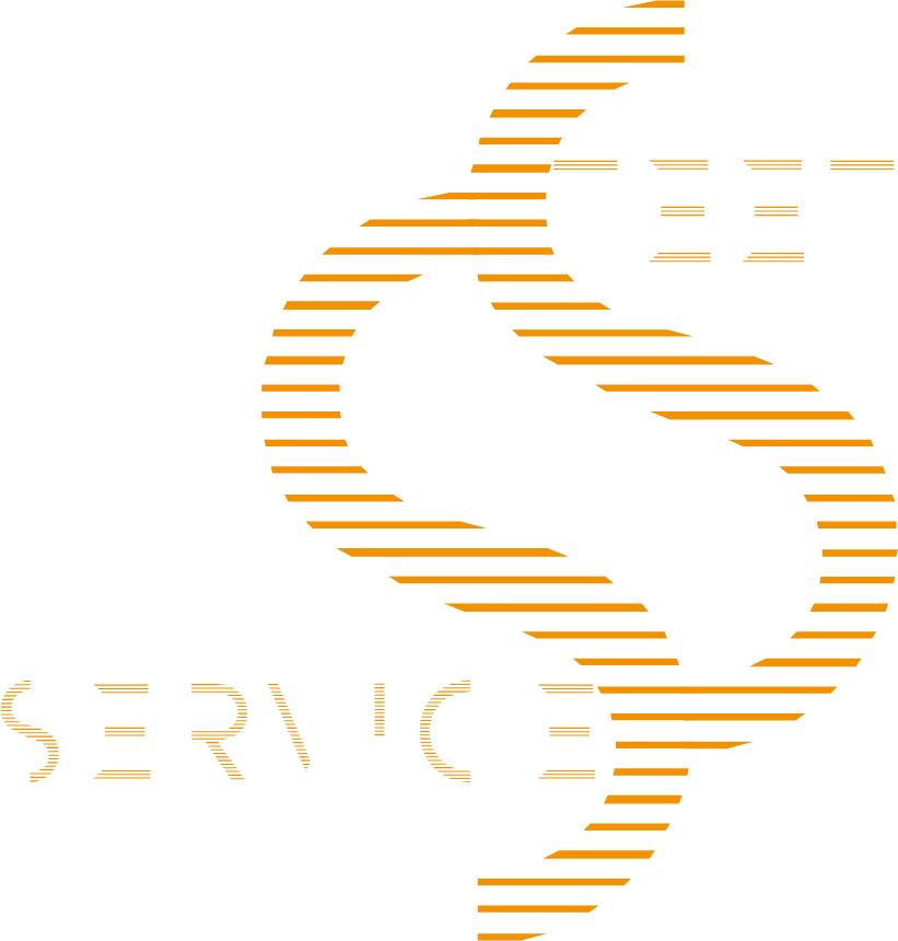 STEET Services